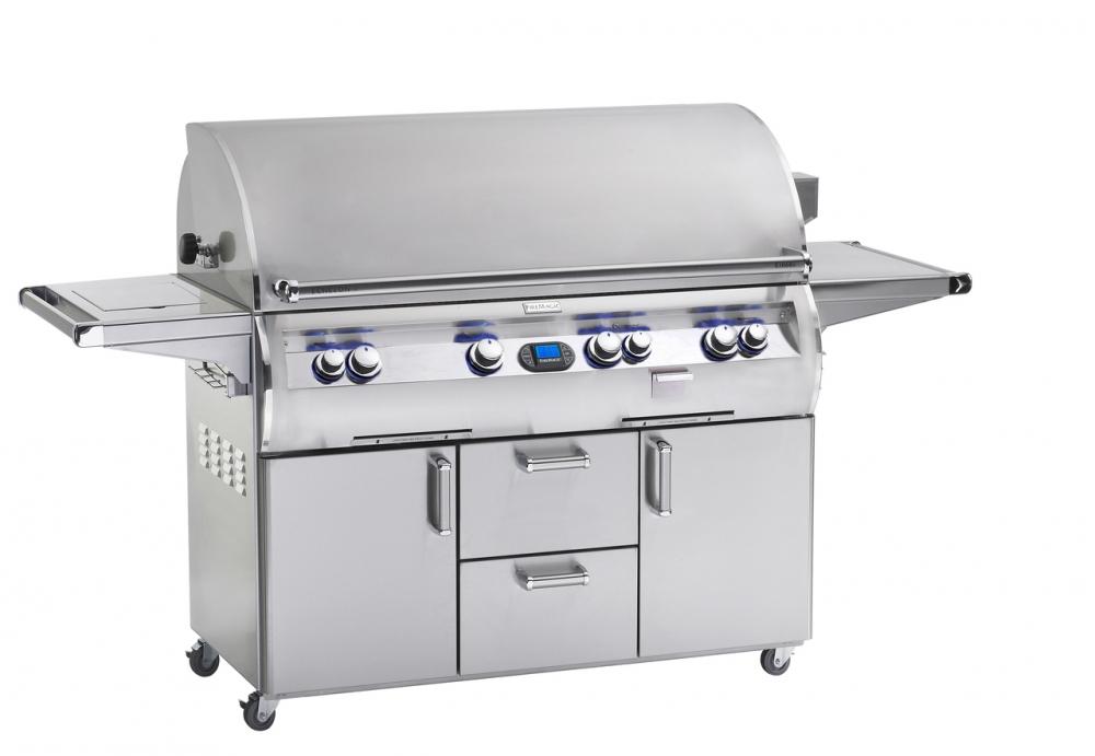 Echelon 1060s portable grill