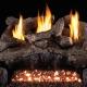 Evening Fyre VF gas logs