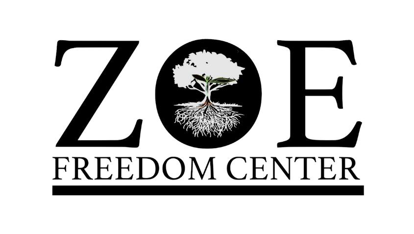 zoe freedom center